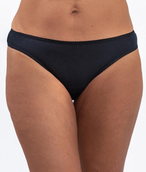 Bikini Modal & Lace | Leakproof Underwear For Women
