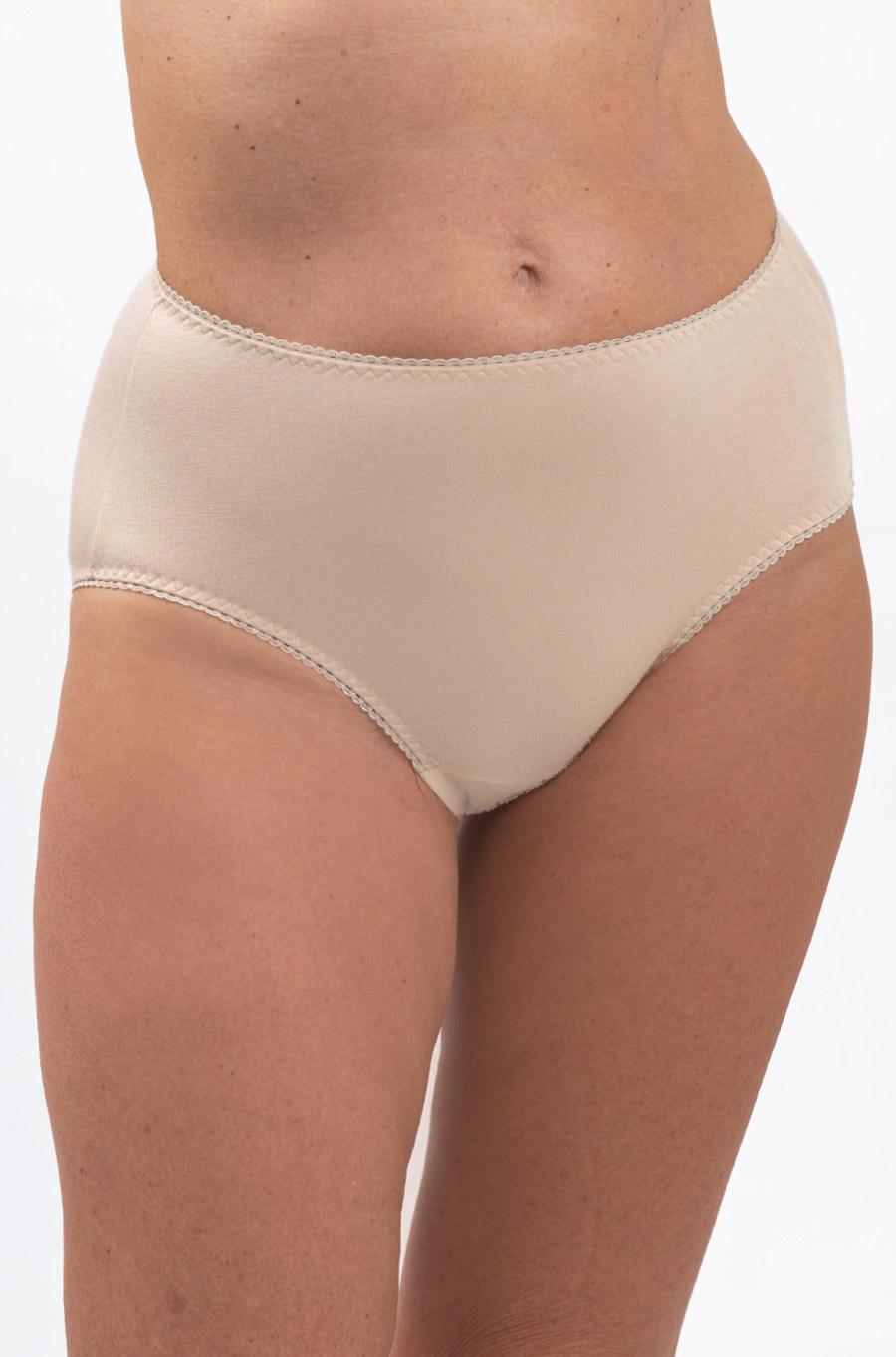 Brief Modal | Leakproof Underwear For Women